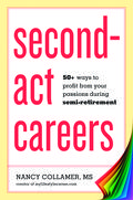 Coll_Second Act Careers